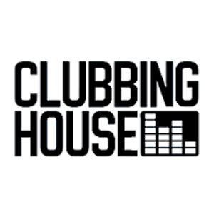 House Clubbing Mix
