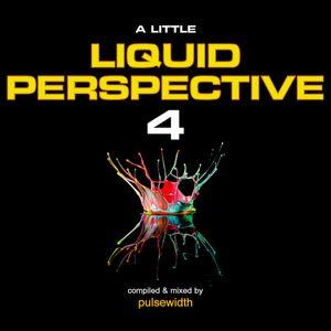A Little Liquid Perspective 4: A Liquid DnB Session