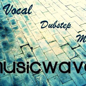 MusicWave-Vocal dubstep