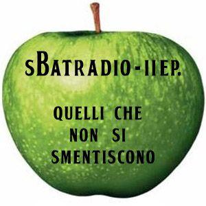 Sbat Radio - II - quelli che non si smentiscono