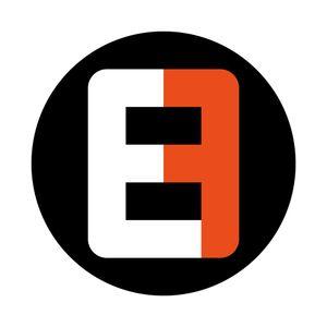 'the Electric Foxx' electronic DJ mix, July 2012