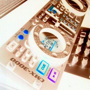 Norb DeepTech PiknikMusic 2014.07.17.