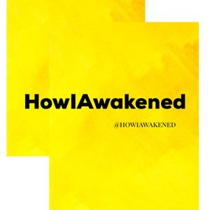 How I Awakended 01 (@freakquencee)