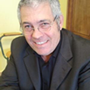 Didier Delanis, Président de la Maison de l'Europe, Centre d'information Europe Direct