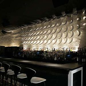 Live Mix from STK, NYC - Classic Rock, 80's, top 40