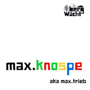 Max Knospe_Music In