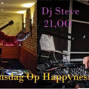 Dj Ferre & Dj Steve On Dance Palace Radio Every Saturday