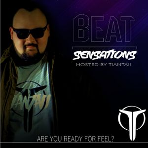 Beat Sensations by Tiantaii Ep 2