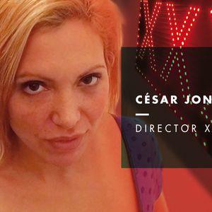 ¿Por qué no se está filmando porno argentino? Hablamos con el director XXX César Jones #FAN196