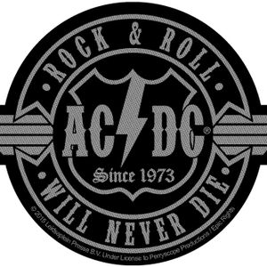 The Classic Rock Jukebox: A Look At the Musical Legacy Of AC/DC and A Special Tribute Segment