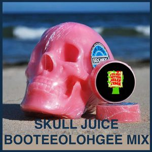 Booteeolohgee Mix