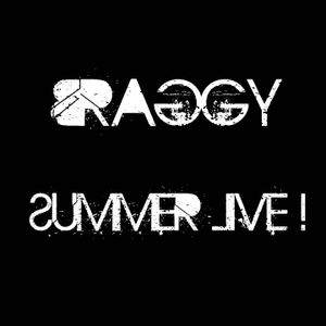 BraGgy Summer Live #2