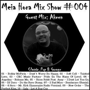 MHMS-004-GuestMix-Akeen-Classic-Pop-Garage