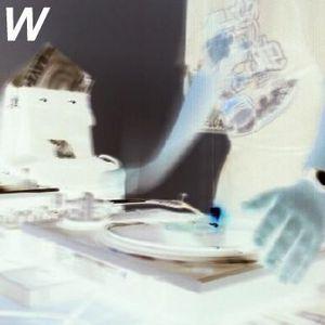 DJ W -No More Bass