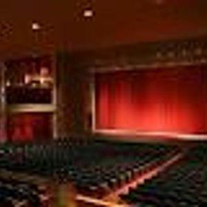 ajde u kazalište 18.09.2011.