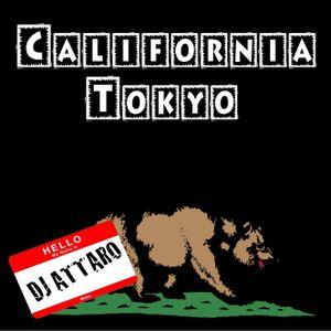 California Tokyo