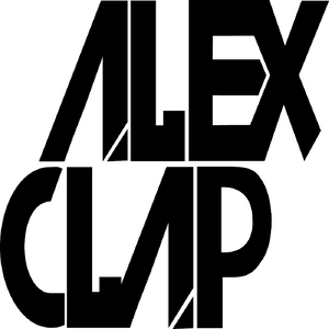 ALEXCLAP@POOLPARTY