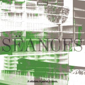 Sëances Nr. 02 (28/04/21)