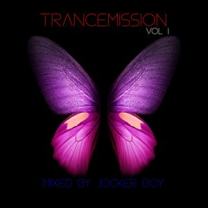 Trancemission Vol 1