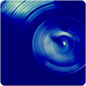 Electronic Sounds (Progressive Tunes)