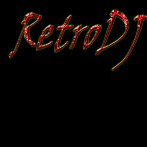 RetroDJ - Swedish House Mix 2