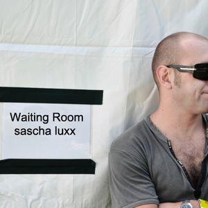 sascha luxx - daily fresh beatz (dfb018)