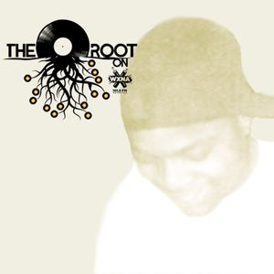 The Root on WXNA 7_24_17