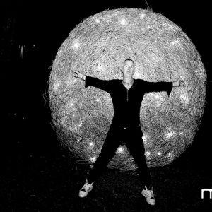 "Steve Banzara Dj Set July 2017 ""MoJo Night"" Milan (Italy)"