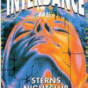 Kenny Ken - Sterns '92