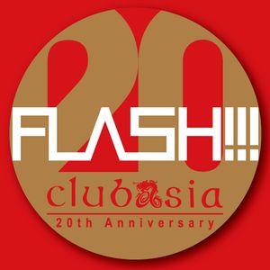 Fumihiko Chiba (Mehteh)_FLASH!!!_Mar-26-16