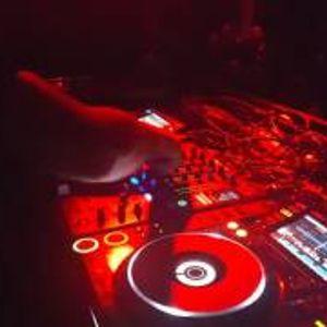 DJ Mike Rkm - Mix New 19.03.2016
