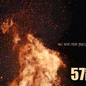 57 mix