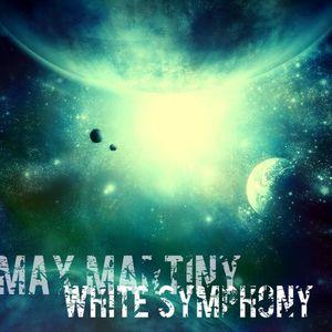 Max Martiny-White Symphony Episode 07