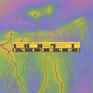 BÖRFT Rec Radio Show (07.09.18) w/ Peel MD