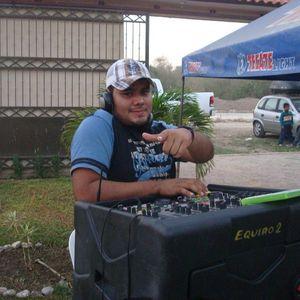 mezcla en vivo 2011