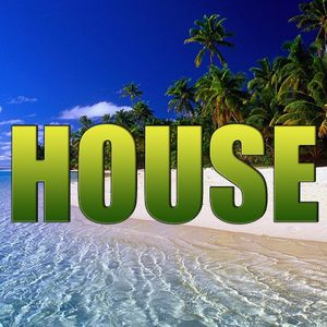 Sunday House Session (2017-05-21)