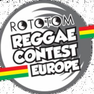 PART 2_Elis & Bob Marley Tribute & feat. Rototom European Reggae Contest
