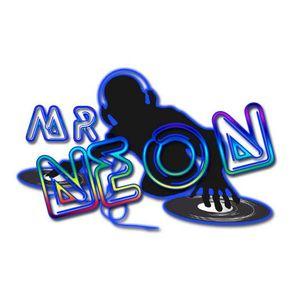 Hardcore Destruction (23/11/2013) Mixed by Mr.Neon