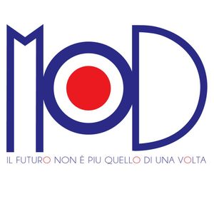"""Old Fashion Milano's """"MOD - The New Friday Night"""" Official Presentation"""