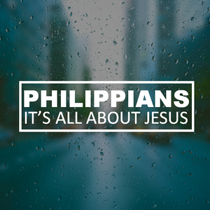 #8 / How can I rejoice in Christ? / Philippians 4:2-9