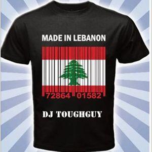 Arabic party mix 2012. part one.Dj ToughGuy