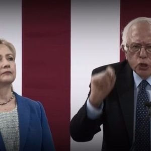 Unanimous Dissent 7/13/16: Feel The Berndorsement? A Lefty Discussion of Sanders' Support of Clinton