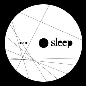 DVNT - sleep