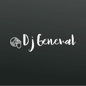 Dj General Cool Out Simeh Gwen 2016 Mix