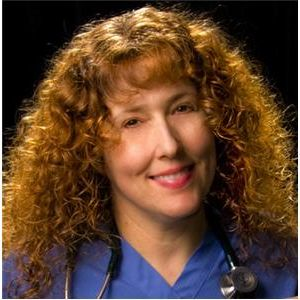 Recapturing the Joy of Medicine with Dr. Pamela Wible