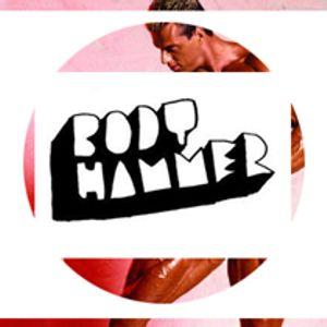 Dummy Mix 57 // Body Hammer