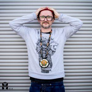 DJ VADIM Xclusive Mix x Mixology