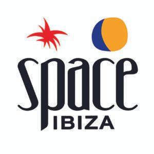 Carl Cox - Global 495 (Live @ Space Ibiza) - 07-09-2012