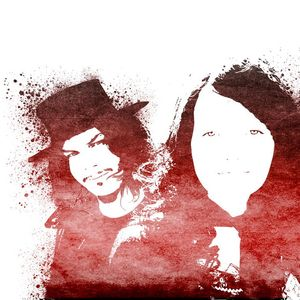 Especial - The White Stripes - RadioINK