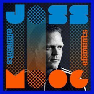 155. Elements - Joss Moog